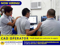 Send Your Resume At Hiring Microcadd Posts Facebook