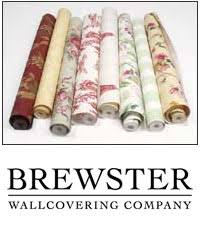 wallcovering and wallpaper manufacturers u0026 suppliers