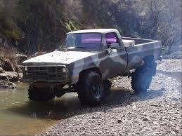 4bt cummins jeep cherokee choosing a bug out vehicle radical survivalism webzine