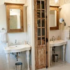 Bathroom Storage Small Space Bathroom Storage Solutions For Small Spaces Ward Log Homes