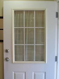 Plastic Exterior Doors Exterior Door Plastic Window Trim Http Thefallguyediting