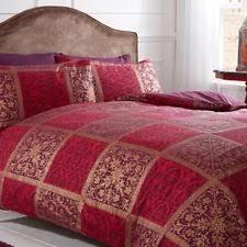 imperial moroccan bedding sets u0026 duvet covers ebay