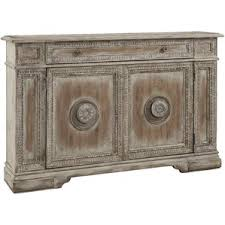 sideboards u0026 buffet tables joss u0026 main