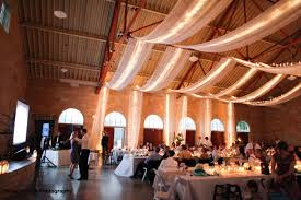 island tent rental harriet island rentals and reservations paul minnesota