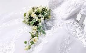 wedding flower wedding flower wallpaper wedding ring 125 wedding flowers