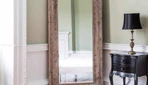 full length mirror with light bulbs vanity vanity mirror with light bulbs around it wonderful vanity