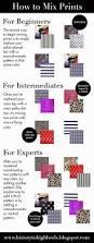 best 25 pattern mixing ideas on pinterest mixing prints