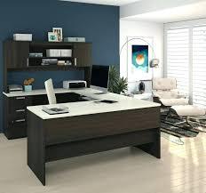 Diy L Desk Diy L Desk U Diy Desk Organizer Cardboard Ibbc Club