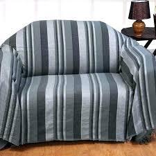 plaid noir pour canapé plaid noir pour canape plaid pour canape couverture plaid plaid