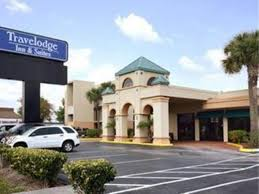 best price on travelodge inn and suites orlando airport in orlando
