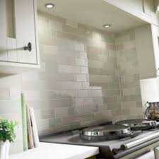 kitchen tiled walls ideas delightful best 25 kitchen wall tiles ideas on with