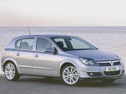 opel astra 2005 photo collection 2005 vauxhall astra