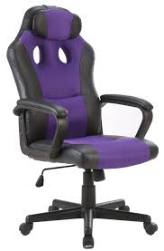 10 cheap gaming chairs u2013 under 100