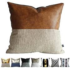 contemporary pillows for sofa storm modern throw pillows bedroom with decorations 1