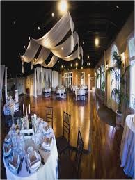 local wedding reception venues local wedding reception venues weddingvenueideas us
