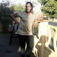 Seeking In Soweto Soweto Soweto Single Soweto Soweto Single