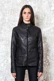 biker coat m a u2013 relaxed biker jacket pnp fashion stores in florence