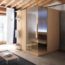 sauna in bagno sauna e bagno turco benessere fisico e psichico ville casali