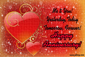 wedding wishes gif anniversary wishes to spouse anniversary message for my husband