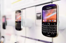 are there any free resume builders 7 cheap or free resume builder apps blackberry maker rim to report quarterly earnings