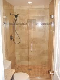 building a shower stall best shower