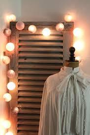 guirlande lumineuse d馗o chambre déco guirlande lumineuse nouveau guirlande lumineuse deco chambre a