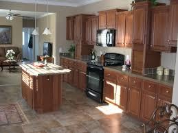 1 Bedroom Modular Homes by Modular Homes Florence Sc Select Homes Inc Selectmodular Com