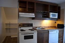 studio kitchen ideas for small spaces kitchen design space saving ideas for small kitchens kitchen