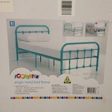 Kmart Bed Frame Kmart Bed Frame Bed Frame Kmart Bed Frame Home Designs Ideas