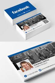 making your own business cards free business card templates for designing your own cards