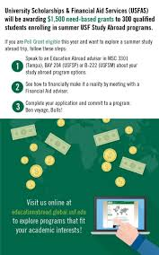 programs u003ebrochure u003eeducation abroad