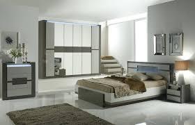 chambre complete adulte conforama conforama chambre a coucher pliable a a conforama chambre a coucher