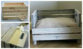 Pallet Platform Bed Bed Frames Pallet Platform Bed Instructions Pallet Bedroom