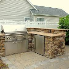 bull outdoor kitchens outdoor kitchens u0026 bars green island design page 4