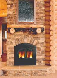 napoleon nz3000 high country epa zero clearance wood burning