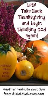 31 best thanksgiving images on bible notes trains