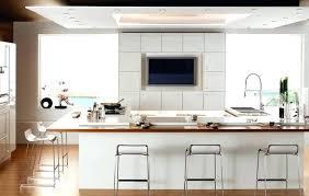 tv in kitchen ideas small kitchen tv ideas small kitchen ideas best small for kitchen