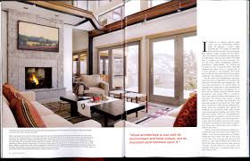 Home Design Magazine In by Beautiful Maine Home And Design Magazine Images Interior Design
