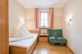 Bad Kohlgrub Wetter Ferienwohnung In Bad Kohlgrub Hotel Waldruh