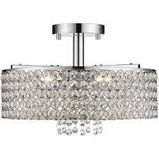 Costco Lighting Chandeliers Costco Canada Lighting F79 In Stylish Selection With Costco Canada
