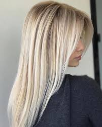 over 60 which shoo best for highlighted hair the 25 best highlighted hair ideas on pinterest brown hair