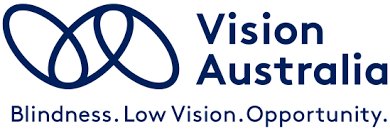 Blind Support Services Vision Australia Blindness And Low Vision Services