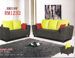 Sofa L Shape For Sale Sofas Malaysia L Shaped Sofa And 321 Sofa Sets Ideal Home