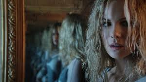the disappointments room 2016 rotten tomatoes