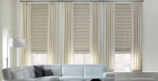 curtains drapery panels u0026 decorative hardware from 3 day blinds