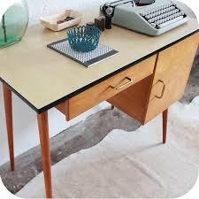bureau enfant vintage bureau enfant vintage bureau blanc laqué whatcomesaroundgoesaround