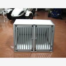 porta cani per auto box per auto per trasporto cani srl