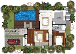 home plans with pools floor floor plans with pool