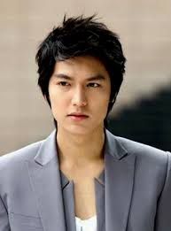 hairstyle ideas for men asian boys hairstyles asian men hairstyle ideas cuts trendy 6617
