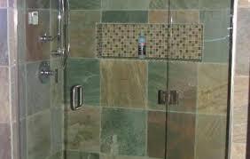 shower eagle bath pivot door steam shower enclosure unit amazing full size of shower eagle bath pivot door steam shower enclosure unit amazing steam shower
